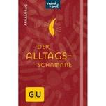 Der Alltagsschamane Angakkorsuaq, Angaangaq Gräfe & Unzer