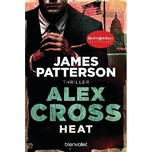 Alex Cross - Heat Patterson, James Blanvalet