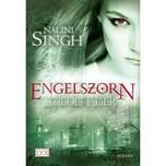 Engelszorn Singh, Nalini LYX