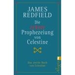 Die zehnte Prophezeiung von Celestine Redfield, James Ullstein TB