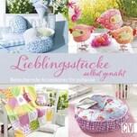 Lieblingsstücke selbst genäht Christophorus-Verlag