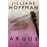 Argus Hoffman, Jilliane Rowohlt TB.