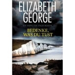 Bedenke, was du tust George, Elizabeth Goldmann