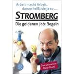 Arbeit macht Arbeit, darum heißt sie ja so... Husmann, Ralf FISCHER Taschenbuch