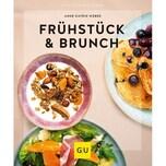 Frühstück & Brunch Weber, Anne-Katrin Gräfe & Unzer