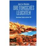 Bretonisches Leuchten Bannalec, Jean-Luc Kiepenheuer & Witsch