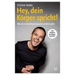Hey, dein Körper spricht! Verra, Stefan Edel Germany GmbH