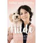 Hilde Kürthy, Ildikó von Wunderlich