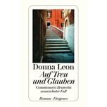 Auf Treu und Glauben Leon, Donna Diogenes