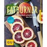 Fatburner Grillparzer, Marion Gräfe & Unzer