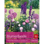 Blumenbeete Leyhe, Ulrike BLV Buchverlag