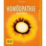 Homöopathie Sommer, Sven Gräfe & Unzer