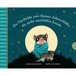 Die Geschichte vom kleinen Siebenschläfer, der nicht einschlafen konnte Bohlmann, Sabine; Schoene, Kerstin Thienemann in der Thienemann-Esslinger Verlag GmbH