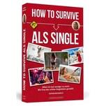 How To Survive als Single Nusshold, Katrin Schwarzkopf & Schwarzkopf
