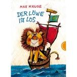 Der Löwe ist los Kruse, Max Thienemann in der Thienemann-Esslinger Verlag GmbH