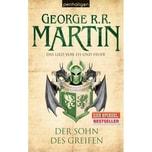 Das Lied von Eis und Feuer - Der Sohn des Greifen Martin, George R. R. Penhaligon