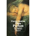 Das Parfum Süskind, Patrick Diogenes
