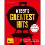 Weber's Greatest Hits Purviance, Jamie Gräfe & Unzer