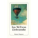Liebeswahn McEwan, Ian Diogenes