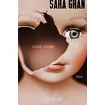 Come closer Gran, Sara Droemer/Knaur