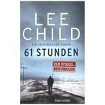 61 Stunden Child, Lee Blanvalet