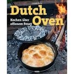 Dutch Oven Bothe, Carsten Heel Verlag
