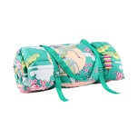 Butlers Picnic Deluxe Picknickdecke Japan B 140 x T 180cm