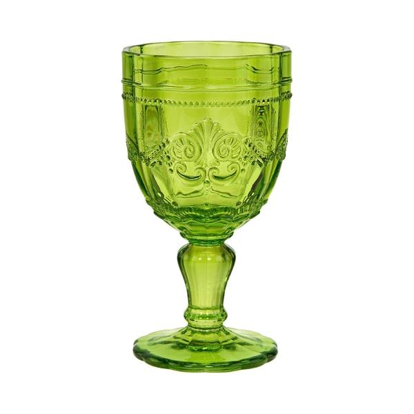 Butlers Victorian Trinkglas mit Stiel 230 ml