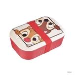 Butlers Disney Lunchbox Chip 'n' Dale L 18 x B 12cm