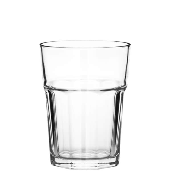 Butlers Gibraltar 6x Glas 240 ml