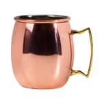 Butlers Moscow Mule Becher-Set 4-tlg.470ml