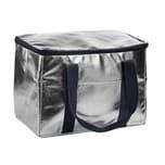 Butlers Keep Cool Kühltasche