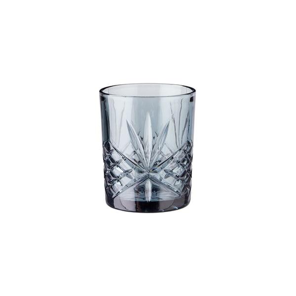 Butlers Crystal Club Wasserglas 300 ml