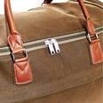 Butlers Pack & Ride Reisetasche