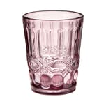 Butlers Monique Trinkglas 240 ml rosa
