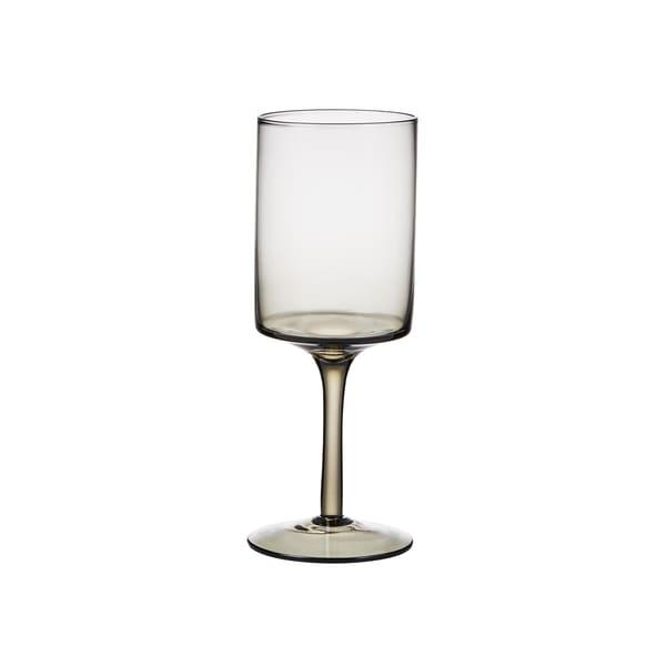 Butlers Savor 4x Wasserglas 400 ml