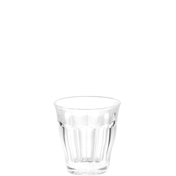 Butlers Barristo 6x Glas 90 ml