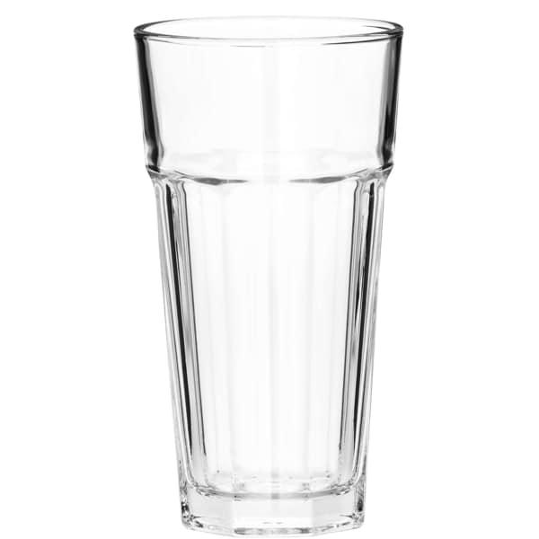 Butlers Gibraltar 6 x Longdrinkglas 360 ml