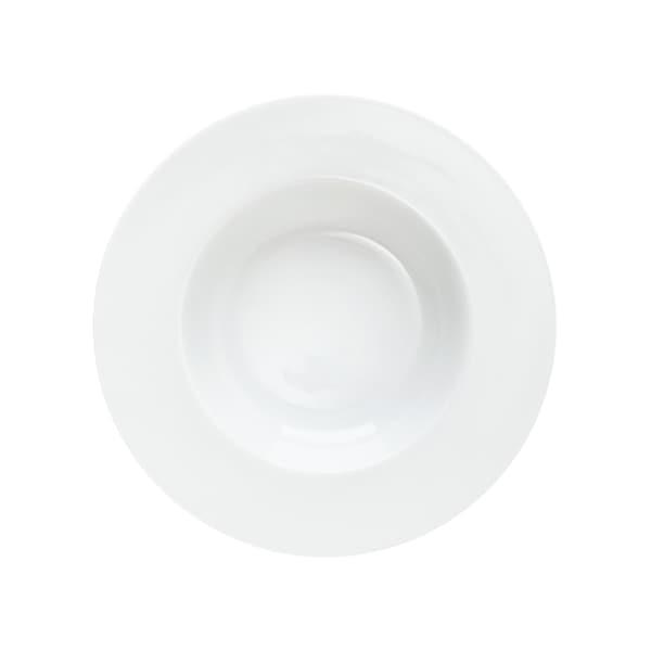 "Butlers Puro 6 x Suppenteller ""klassische Fahne"" Ø 24 cm"