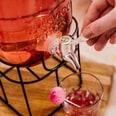 Butlers Refresh Getränkespender 2-teilig