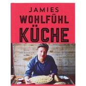 Butlers KOCHBUCH Jamies Wohlfühlküche