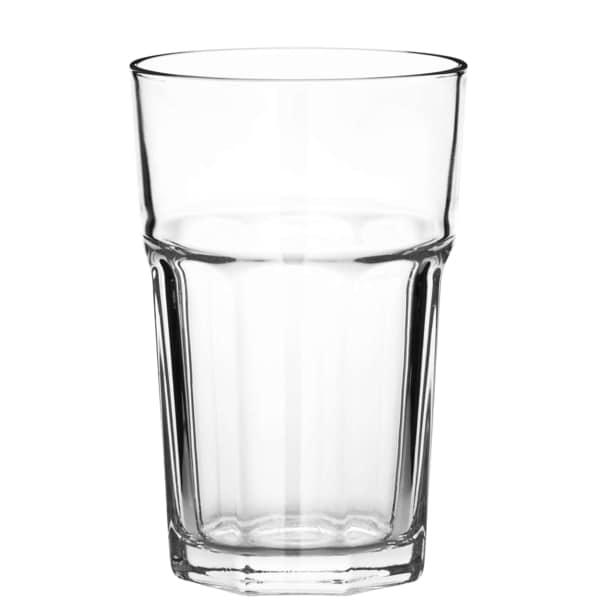 Butlers Gibraltar 6x Glas 360 ml