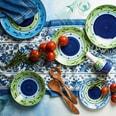 Butlers Pure Kitchen Salatbesteck