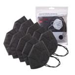 Butlers Ffp2 Atemschutzmaske 10 Stück