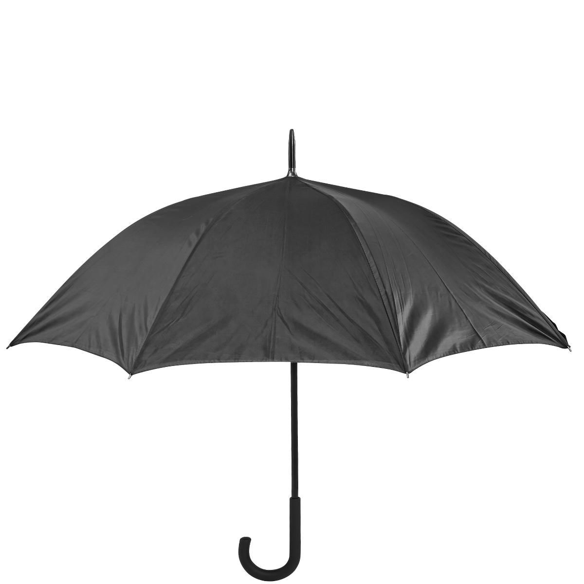 Butlers Hamburg Regenschirm Hamburg schwarz
