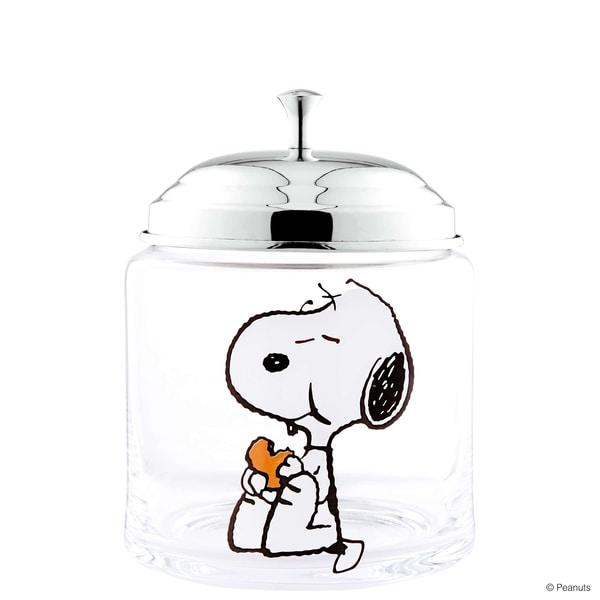 Butlers Peanuts Keksdose Snoopy