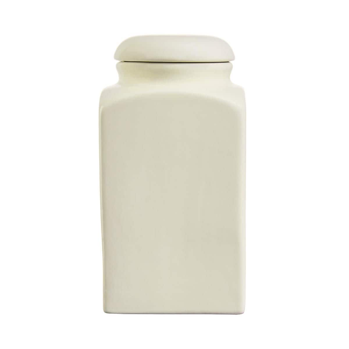 Butlers Mrs. Winterbottoms Mehldose 1,3 l creme