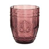 Butlers Victorian Trinkglas