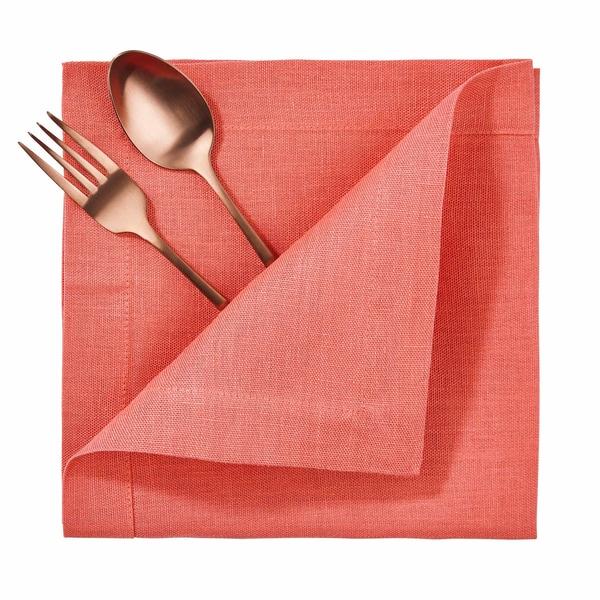 Butlers Plain & Noble Serviette
