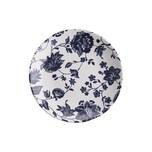 Butlers Blue Blossom Frühstücksteller Ø22cm